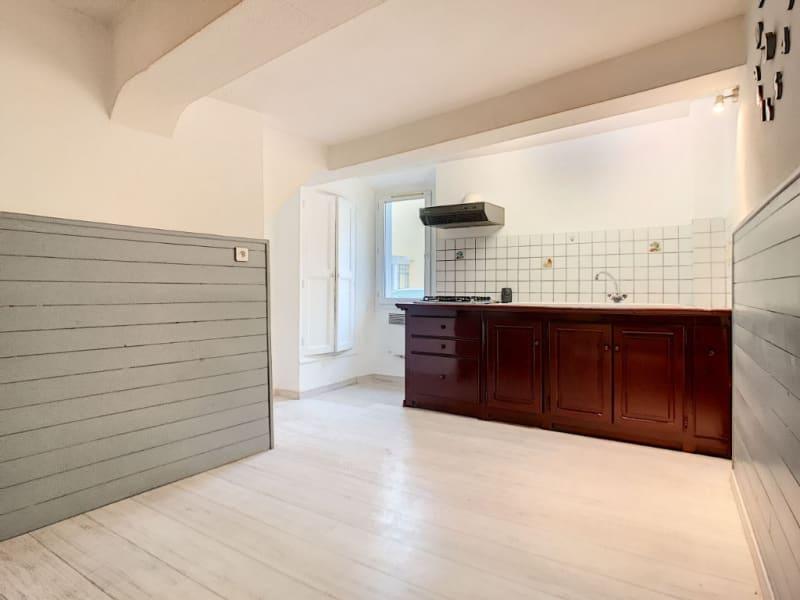 Sale house / villa Caromb 127000€ - Picture 3