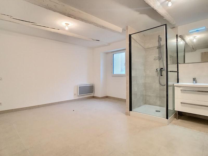 Sale house / villa Caromb 127000€ - Picture 5