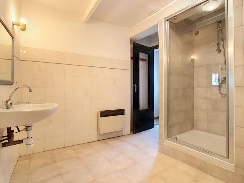 Sale house / villa Caromb 127000€ - Picture 8