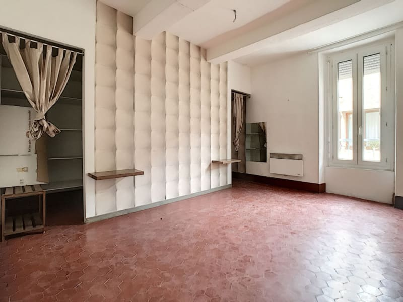 Sale house / villa Caromb 127000€ - Picture 9