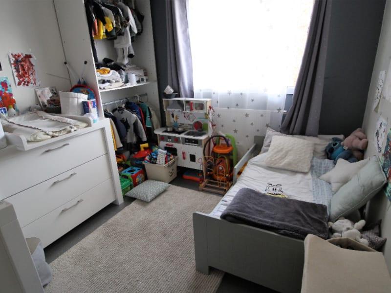 Revenda apartamento Bezons 240000€ - Fotografia 8