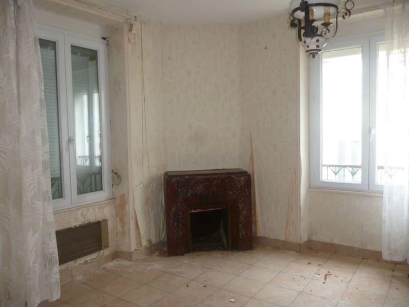 Sale house / villa Etel 265000€ - Picture 1