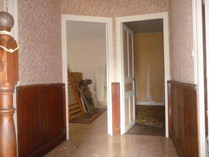 Sale house / villa Etel 265000€ - Picture 3