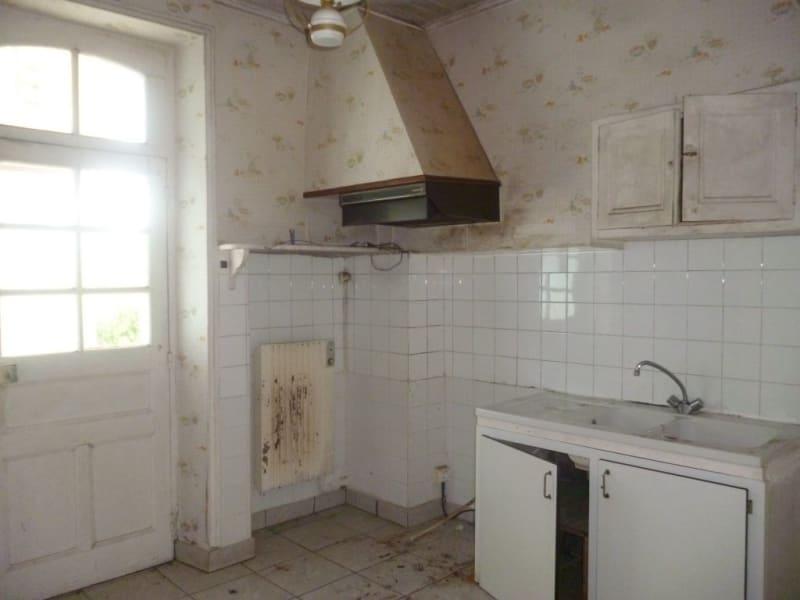 Sale house / villa Etel 265000€ - Picture 5