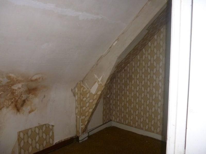 Sale house / villa Etel 265000€ - Picture 9