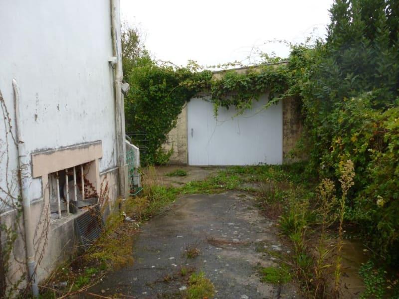Sale house / villa Etel 265000€ - Picture 13