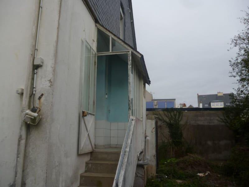 Sale house / villa Etel 265000€ - Picture 14