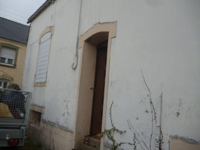 Sale house / villa Etel 265000€ - Picture 15
