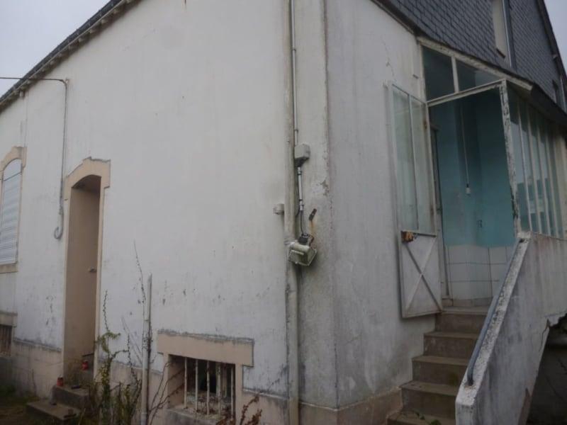 Sale house / villa Etel 265000€ - Picture 16