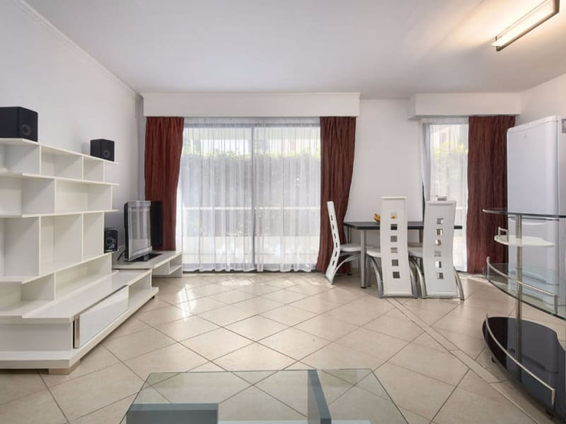 Vente appartement Villeneuve loubet 358 000€ - Photo 5