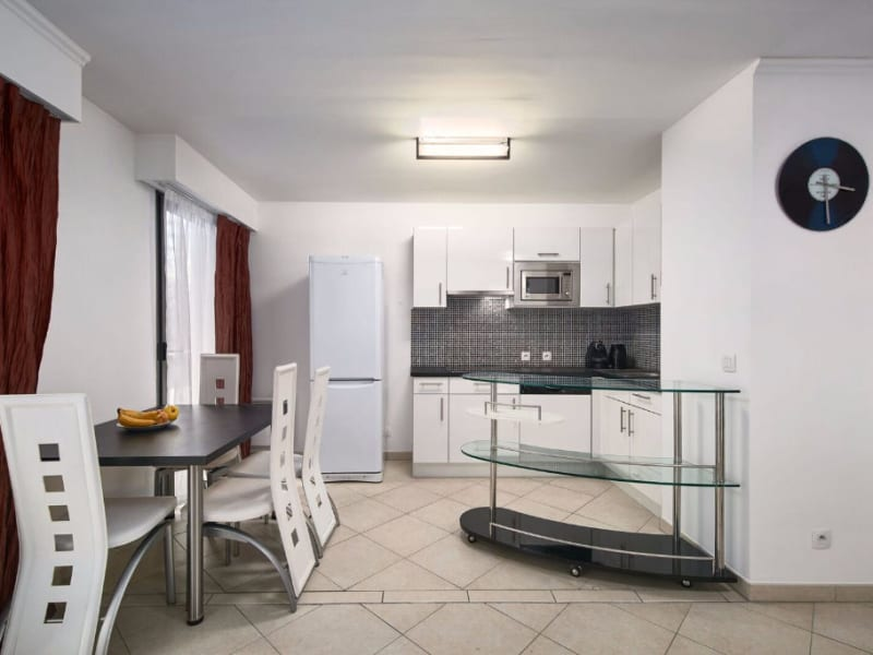 Vente appartement Villeneuve loubet 358 000€ - Photo 7