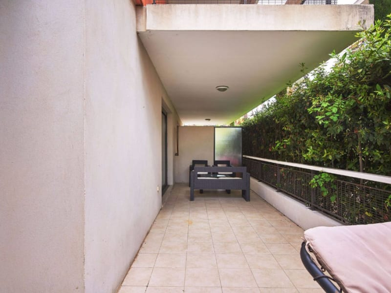 Vente appartement Villeneuve loubet 358 000€ - Photo 12