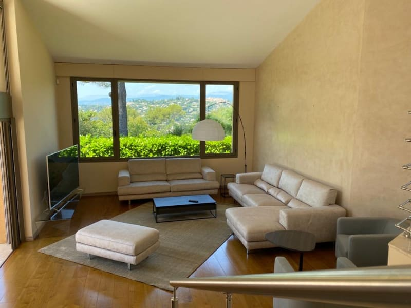 Vente maison / villa Mougins 2 650 000€ - Photo 6