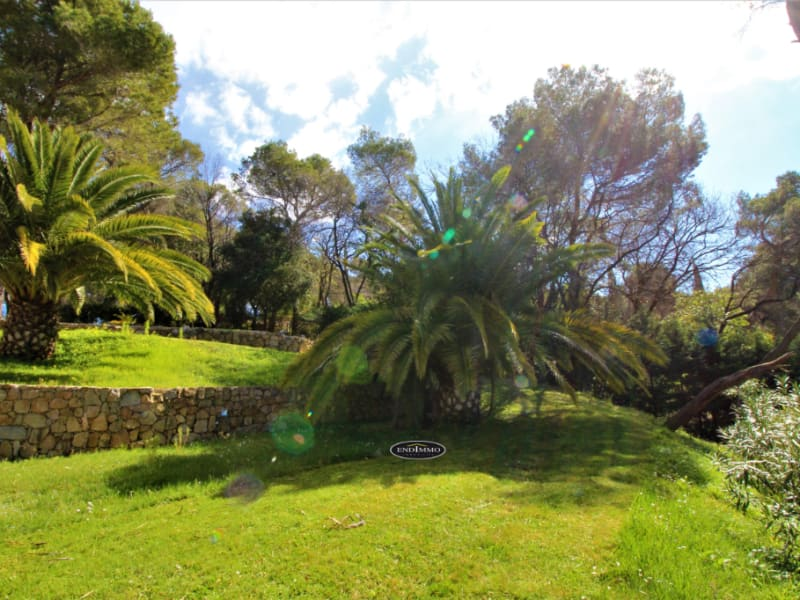 Vente maison / villa Mougins 2 650 000€ - Photo 9