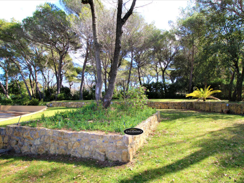 Vente maison / villa Mougins 2 650 000€ - Photo 10