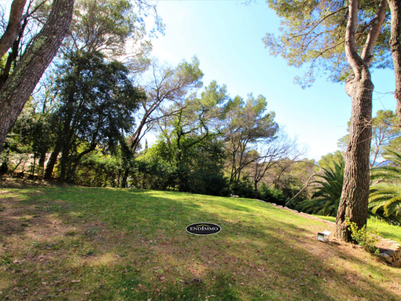 Vente maison / villa Mougins 2 650 000€ - Photo 11