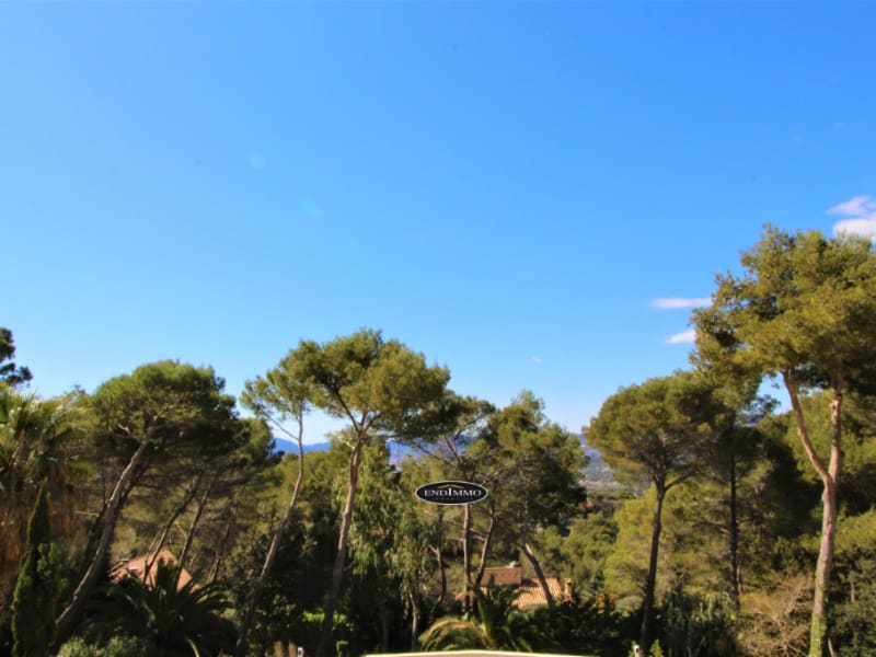 Vente maison / villa Mougins 2 650 000€ - Photo 13