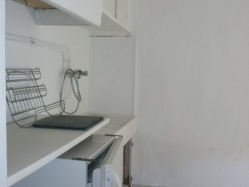Location local commercial Arcachon 58 500€ HC - Photo 6