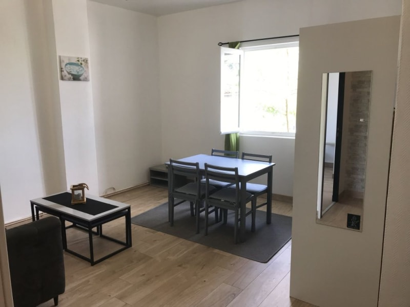Vente appartement La teste de buch 175 000€ - Photo 1