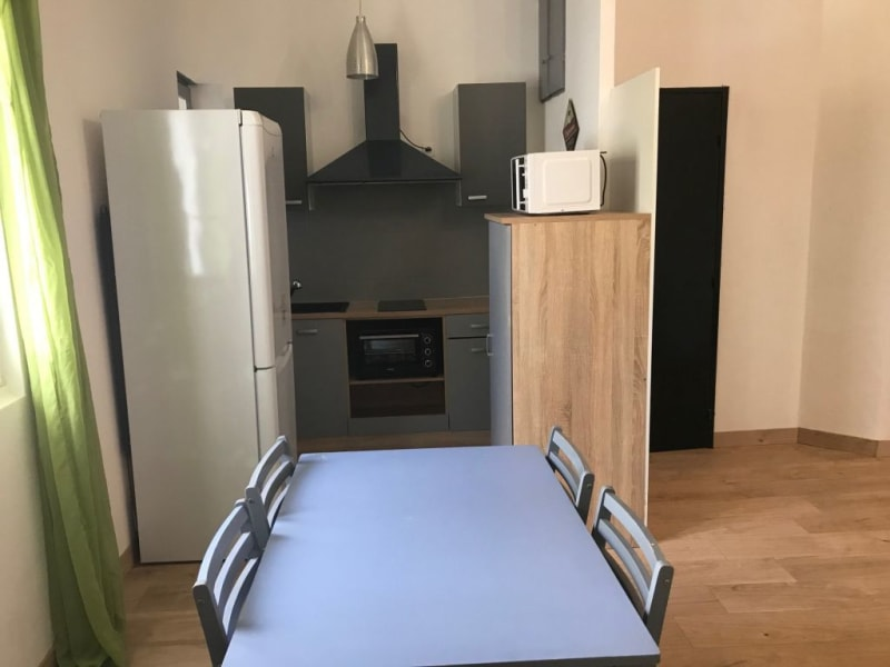Vente appartement La teste de buch 175 000€ - Photo 2