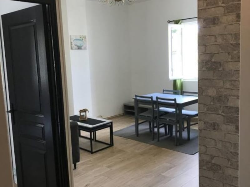 Vente appartement La teste de buch 175 000€ - Photo 3
