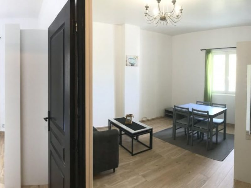Vente appartement La teste de buch 175 000€ - Photo 5