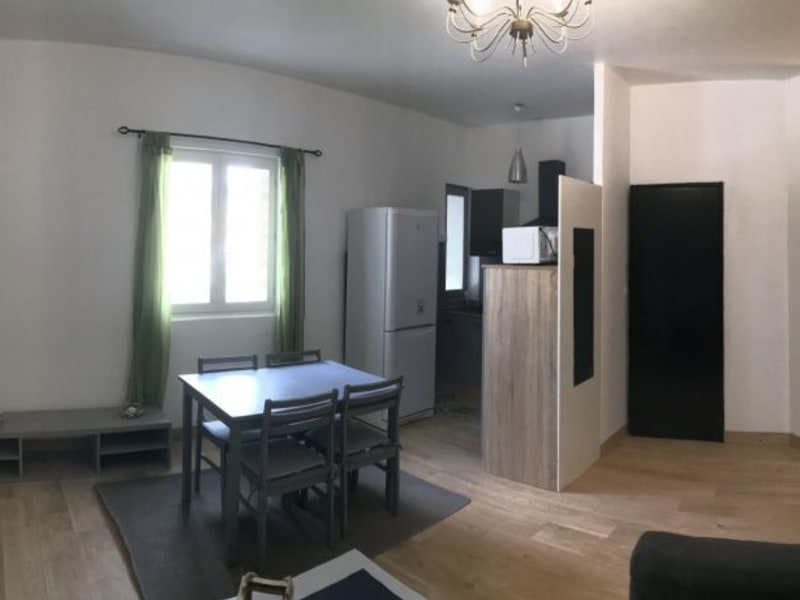 Vente appartement La teste de buch 175 000€ - Photo 6
