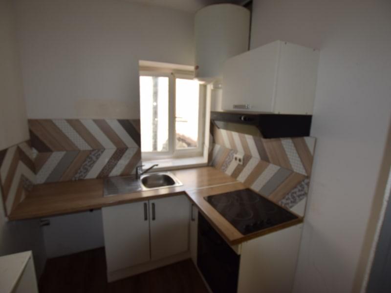 Sale apartment Pau 71000€ - Picture 4