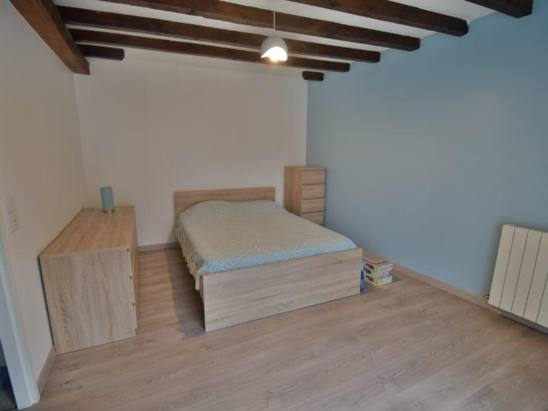 Sale house / villa Buzy 187000€ - Picture 3