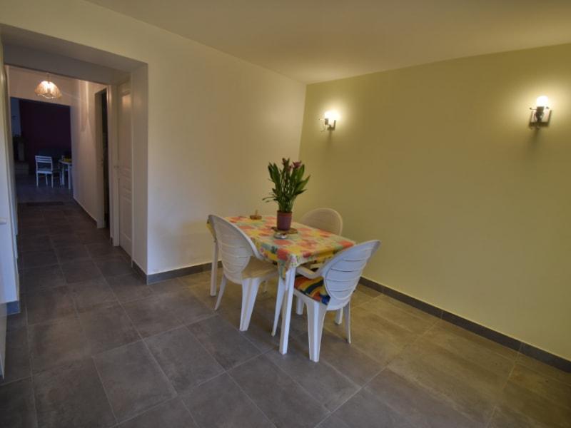 Sale house / villa Buzy 187000€ - Picture 5