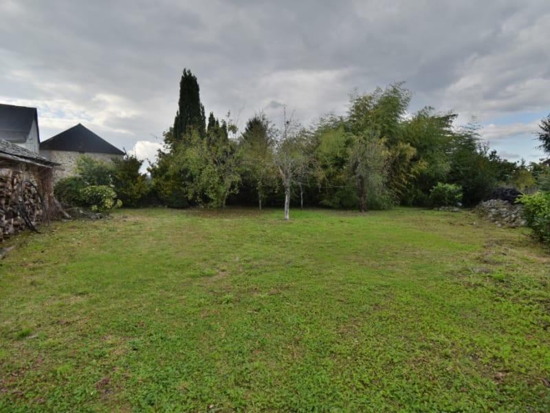 Sale house / villa Buzy 187000€ - Picture 6