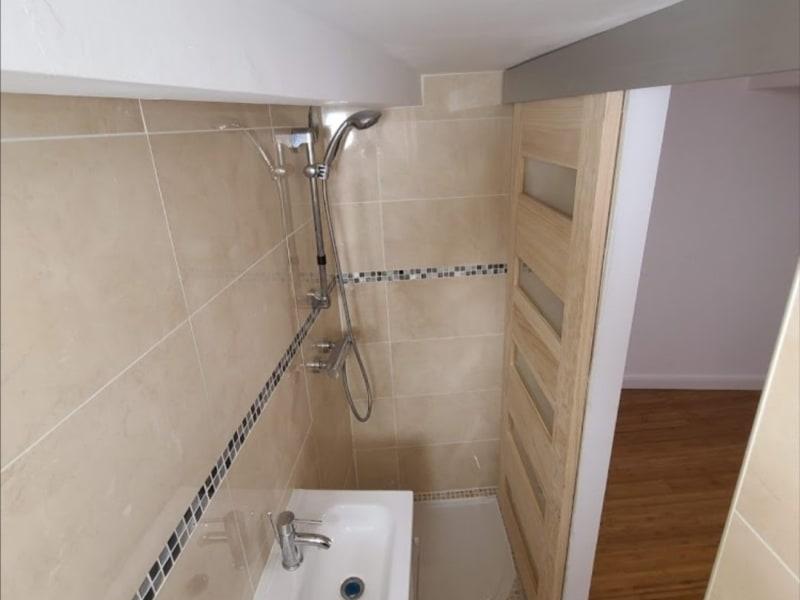 Vente appartement Montreuil 215000€ - Photo 5
