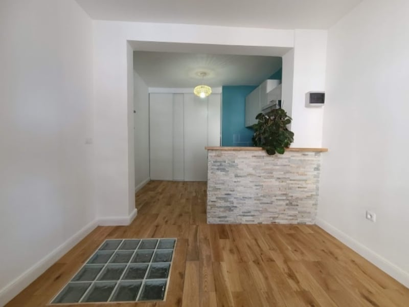 Vente appartement Montreuil 215000€ - Photo 3