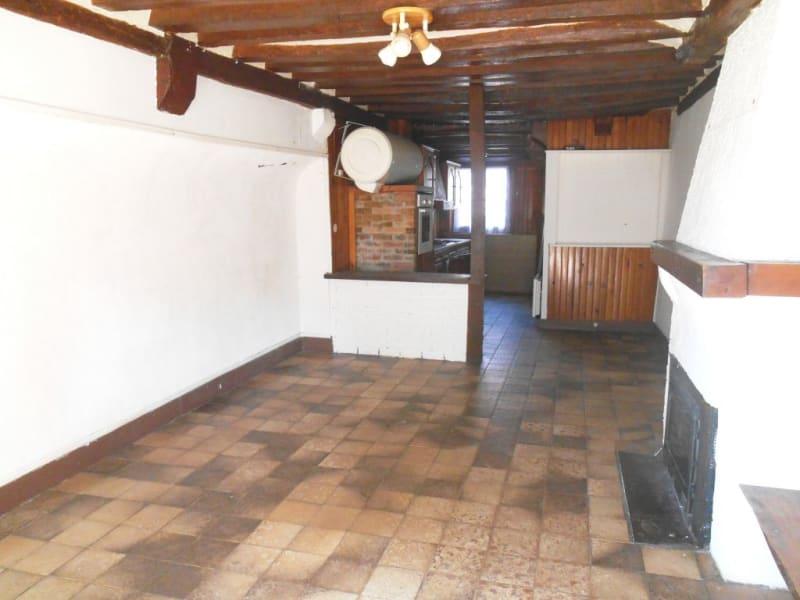 Sale house / villa La ferte sous jouarre 76000€ - Picture 2