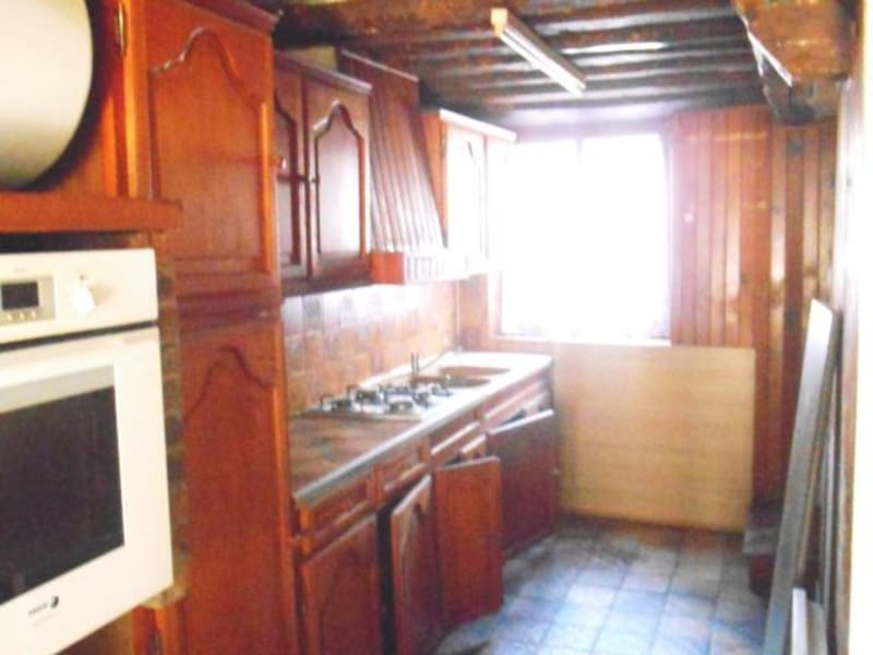 Sale house / villa La ferte sous jouarre 76000€ - Picture 3