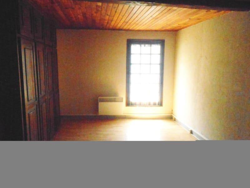 Sale house / villa La ferte sous jouarre 76000€ - Picture 4