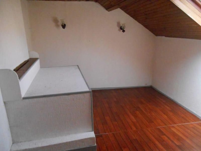 Sale house / villa La ferte sous jouarre 76000€ - Picture 5