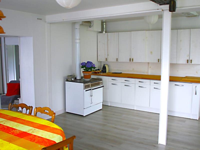 Sale house / villa Saacy sur marne 189000€ - Picture 3