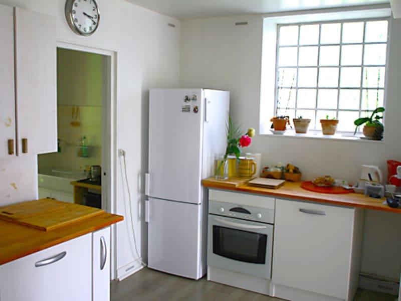 Sale house / villa Saacy sur marne 189000€ - Picture 4