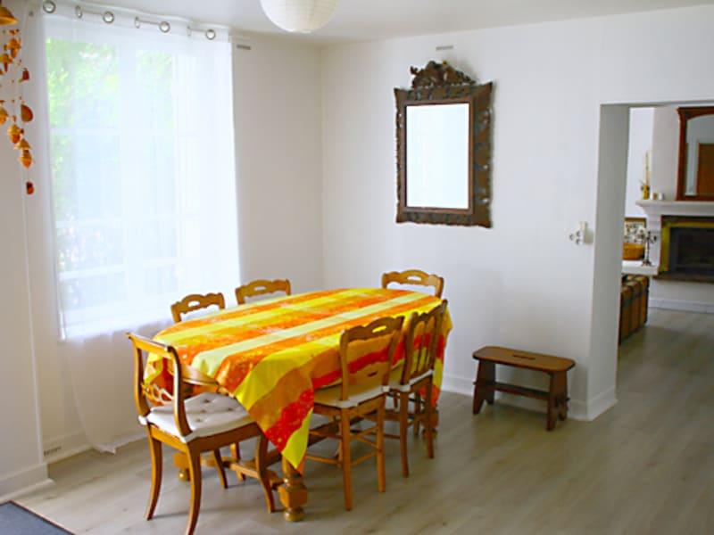 Sale house / villa Saacy sur marne 189000€ - Picture 5