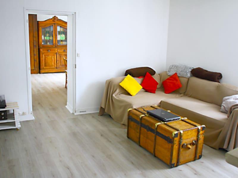 Sale house / villa Saacy sur marne 189000€ - Picture 6