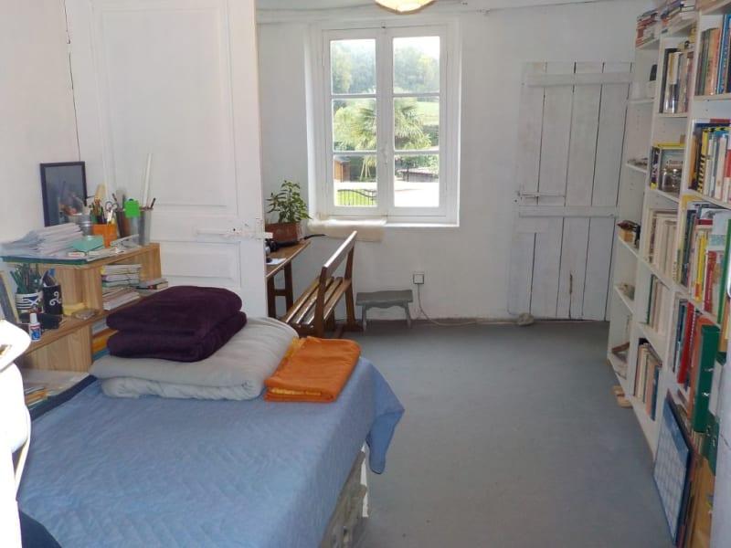 Sale house / villa Saacy sur marne 189000€ - Picture 9