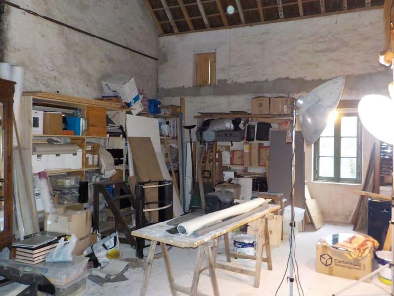 Sale house / villa Saacy sur marne 189000€ - Picture 10