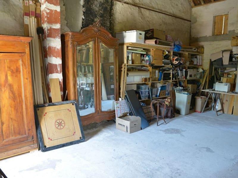 Sale house / villa Saacy sur marne 189000€ - Picture 11