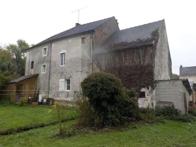 Sale house / villa Saacy sur marne 189000€ - Picture 13