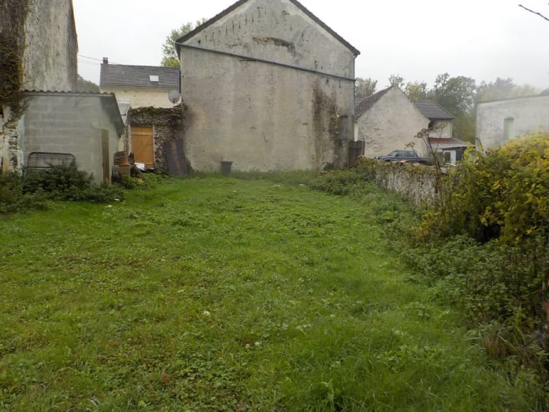 Sale house / villa Saacy sur marne 189000€ - Picture 14