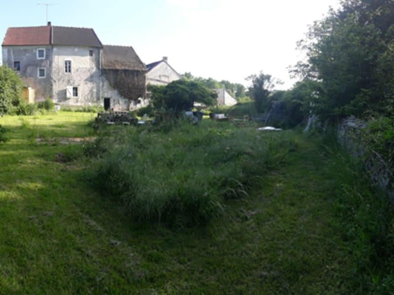 Sale house / villa Saacy sur marne 189000€ - Picture 15
