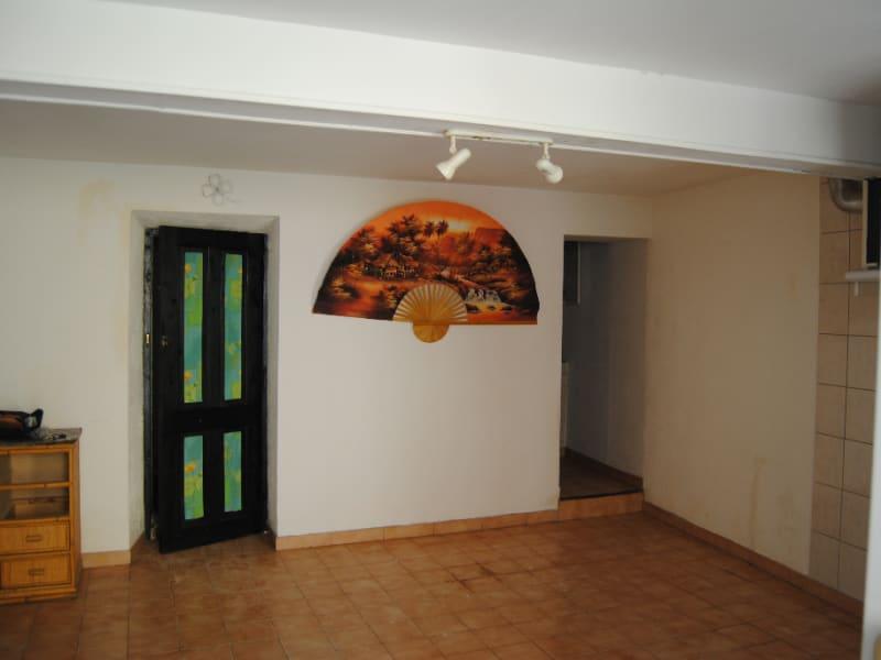 Sale house / villa Bram 38000€ - Picture 2