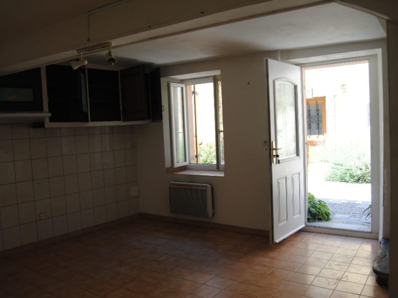 Sale house / villa Bram 38000€ - Picture 3