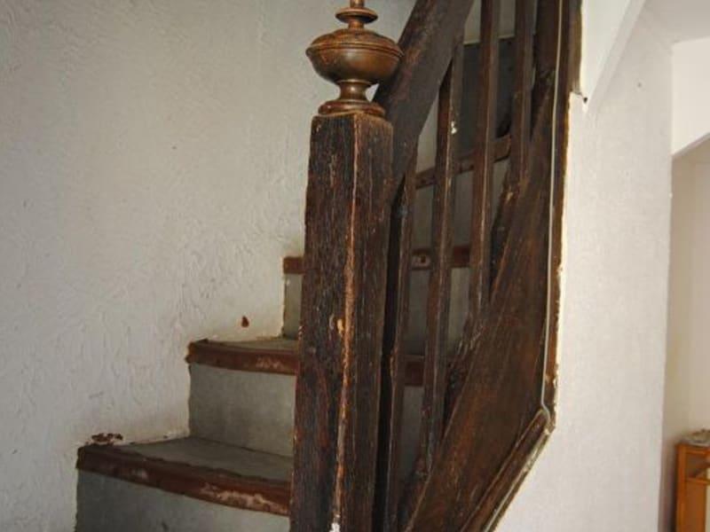 Sale house / villa Bram 38000€ - Picture 4
